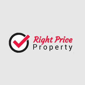 Right Price Property - Marsden