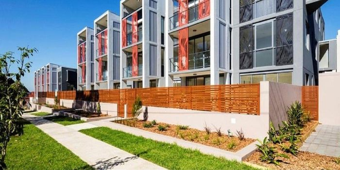 14/26 Cairds Ave, BANKSTOWN, NSW 2200