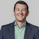 Brad Gillespie The Agency - Eastern Suburbs Agent