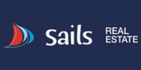 Sails Real Estate - Merimbula-logo