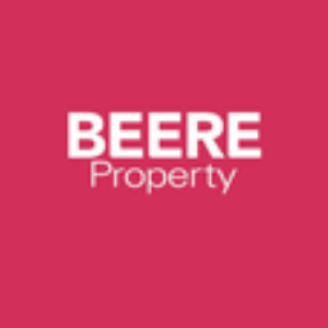 Beere Property - WATERLOO