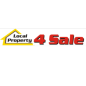 Local Property 4 Sale - GREENSLOPES