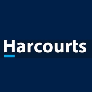 Harcourts Shellharbour City