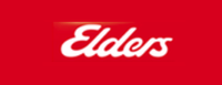 Elders Real Estate - Gladstone/ Tannum Sands-logo
