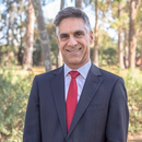 Terry Comino Richardson & Wrench - Blacktown Agent