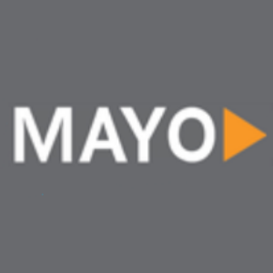 Mayo & Co Real Estate - Kent Town