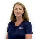 Jennifer Bolitho First National Tweed City - Tweed Heads South Agent