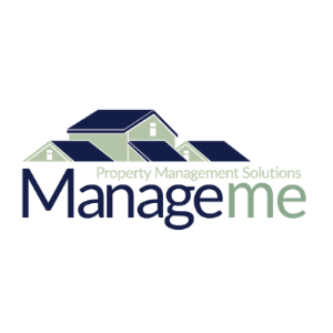 ManageMe Property Management Solutions - OXENFORD