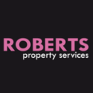 RPS Robert Property Services - Woonona