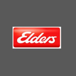 Elders Real Estate - Port Macquarie