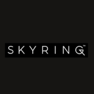 Skyring - Real Estate