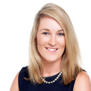 Eimear  White  Williams Batters - South Yarra Agent