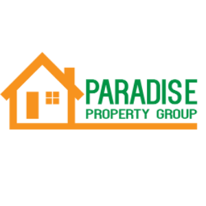 Paradise Property Group - MORLEY