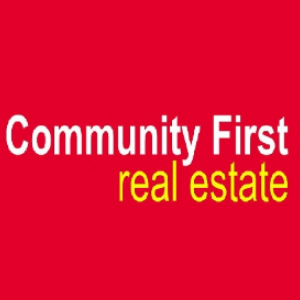 Community First Real Estate - Liverpool