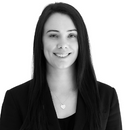 Nicole Bowyer Property Central - Erina Agent