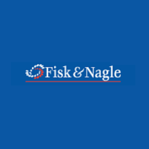 Fisk and Nagle First Choice Real Estate - Bega