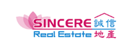 Sincere Real Estate - SOUTHPORT-logo
