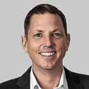 Andrew  Toohey The Agency - Eastern Suburbs Agent