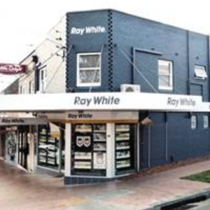 Ray White Georges River - St George