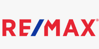 RE/MAX Extreme - Currambine-logo