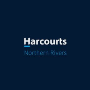 Harcourts-Real Estate Agents Northern Rivers