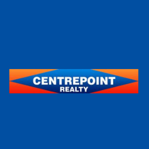 Centrepoint Realty - Perth