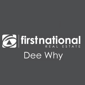 First National Dee Why