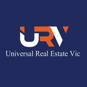 Universal Real Estate Vic - North