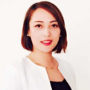 Olivia Lee Accesshome Realty - Chatswood Agent