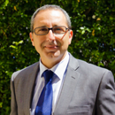 Joe Parisi First National Dee Why Agent