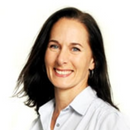 Valerie  Watson NSW Real Estate Agent