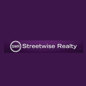 Streetwise Realty - NORTH LAKES