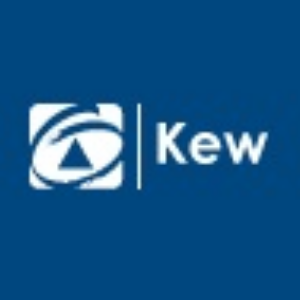 Kew First National Real Estate - Kew