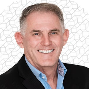 Anthony  Lowe Area Specialist - QLD Agent