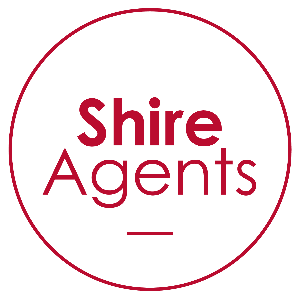 Shire Agents