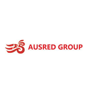 Ausred Group - CHATSWOOD
