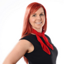 Marina Caskey Your Choice Realty - Forest Lake Agent
