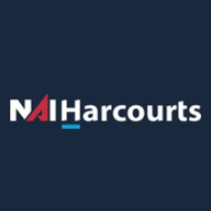 NAI Harcourts North - Launceston