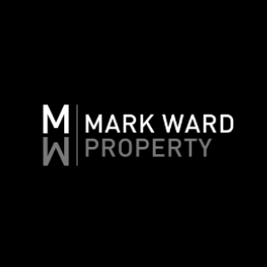 Mark Ward Property - SALISBURY