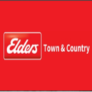 Elders Real Estate Town & Country