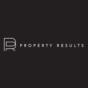 Property Results - ROPES CROSSING