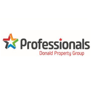 Professionals Donald Property Group