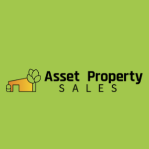 Asset Property Sales - GOLD COAST