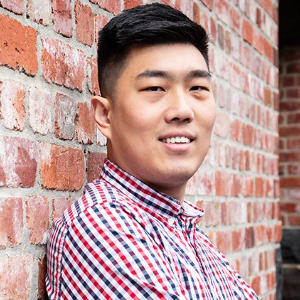 Michael  Zhang MICM Real Estate - SOUTHBANK Agent