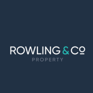 Rowling and Co Property