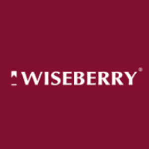 Wiseberry - Wyong