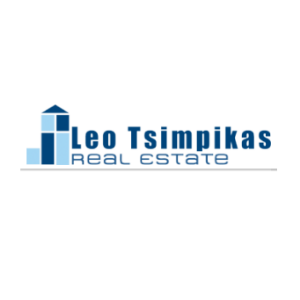 Leo Tsimpikas Real Estate - West End