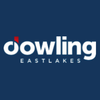 Dowling Eastlakes - Belmont and Valentine-logo