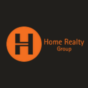 Home Realty Group - Bethania
