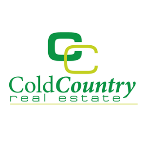 Cold Country Real Estate - Stanthorpe